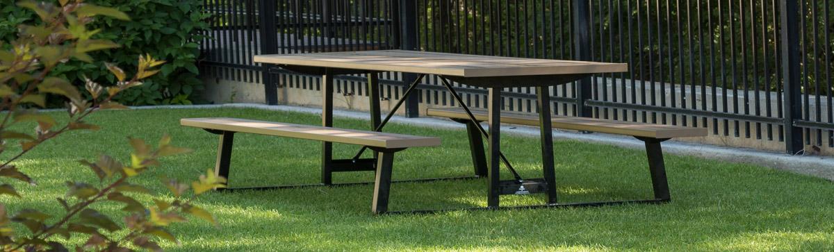 custom-aluminum-picnic-tables