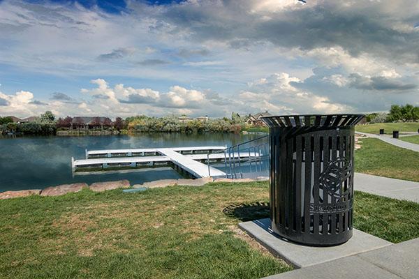 custom-outdoor-trash-receptacles