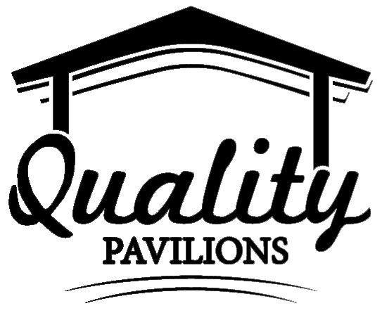 Quality Pavilions