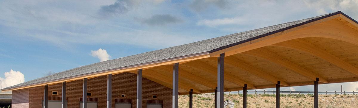 shingle-color-options-for-pavilions
